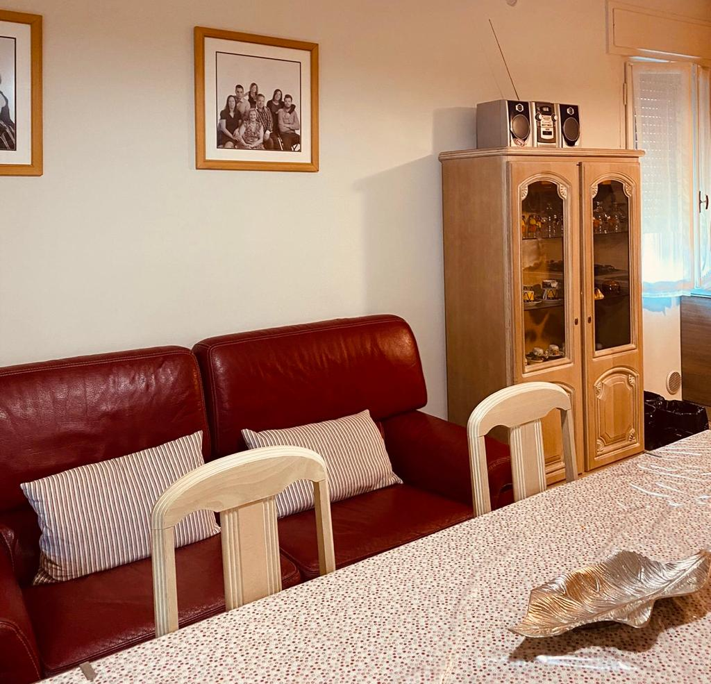 Casa Roman Italia - HOLIDAY HOME
