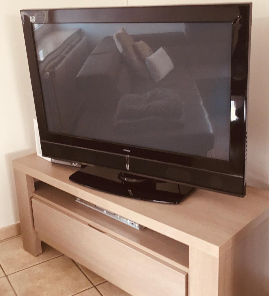 Casa Roman Italia - Wifi, Flatscreen TV, en Airco